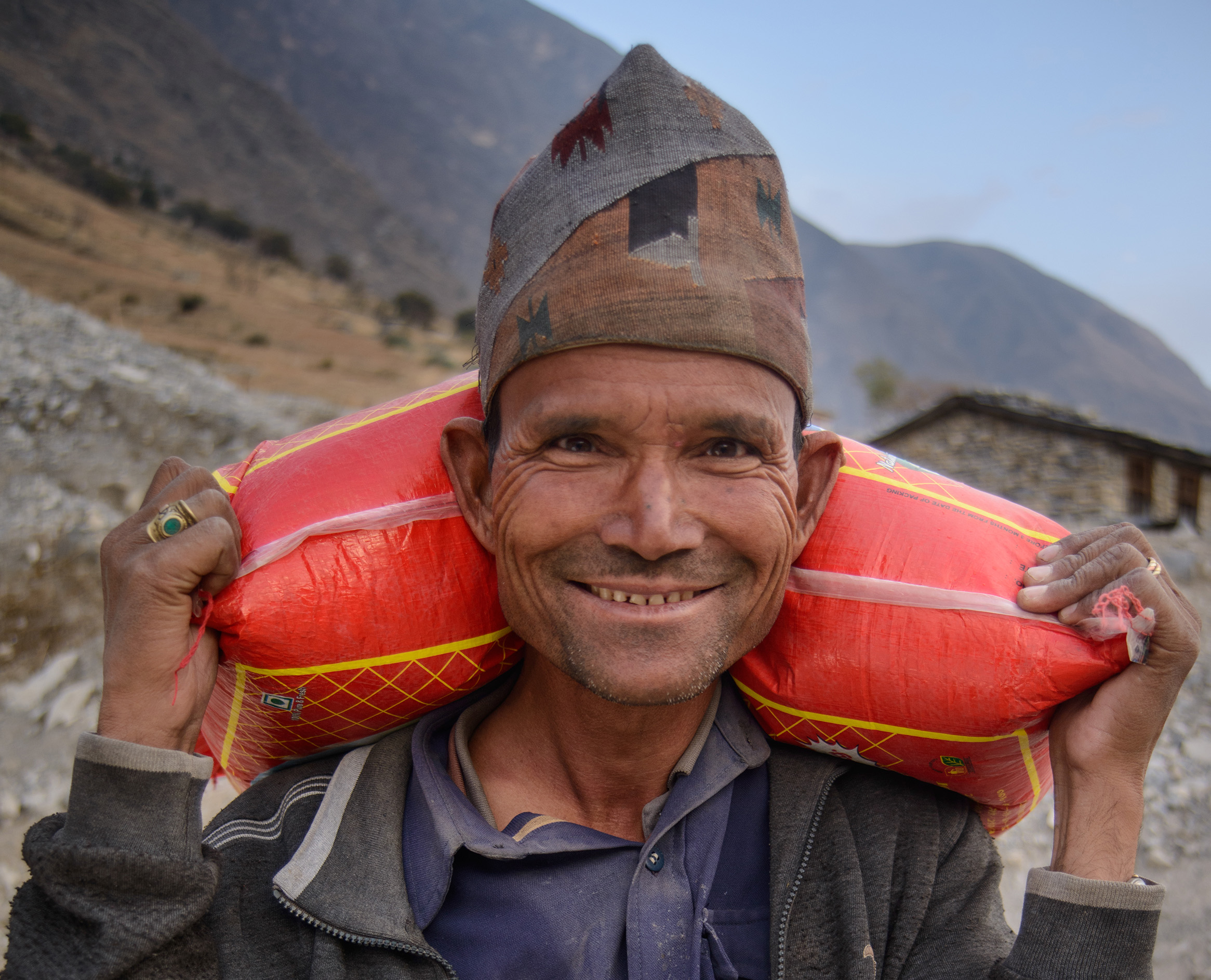 Portraits_of_Nepali_men_-_Photo_by_Garrett_N_4-sm